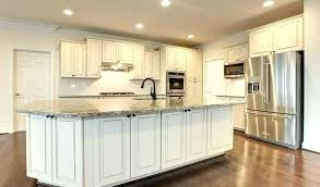 post update countertops without replacing them replace cabinets kitchen updates for your laminate rep