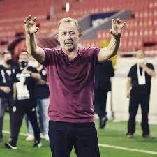 Beşiktaş Sergen Yalçın ile neden anlaşamadı, Sergen Yalçın kimlerle sorun  yaşadı, 'Paracı' algısını kimler yaptı, taraftarın tepkisi ne olacak?