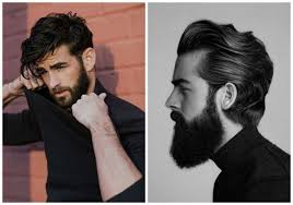 Men Hairstyle Trends 2016 5 mens hairstyle trends for 2016 by menswear style details style 8373 by stevesalt.us