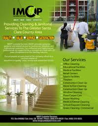 flyer companies design a company flyer designers business flyer designing flyer designs