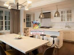 breathtaking home depot light fixtures kitchen with a minimalist design white color hanging lamp