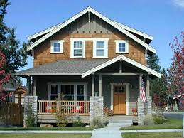small craftsman style house plans house plans craftsman style homes small craftsman style cottage house plans