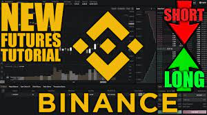 Thanks and don't forget to hodl How To Short Or Long Bitcoin With Leverage Binance Futures Tutorial Youtube
