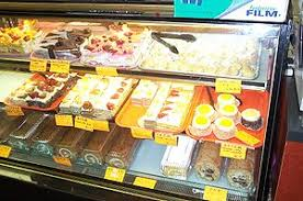 List Of Chinese Bakery Products Wikipedia