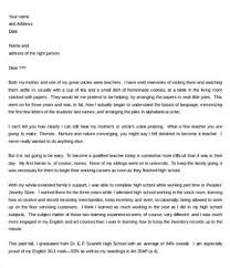Letter Of Intent Real Estate Acquisition Term Sheet Template Free Letter Intent Real Estate ...