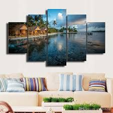 framed wall prints online
