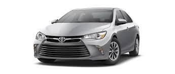 Berglund Toyota | New Toyota dealership in Lynchburg, VA 24502