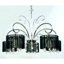 crystal chandeliers whole affordable crystal chandeliers modern crystal chandeliers affordable crystal chandeliers chandelier light