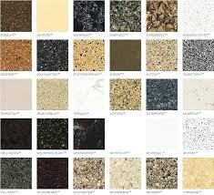 cambria quartz countertops colors phoenix quartz diamond granite manufactured awesome most popular cambria quartz countertop colors