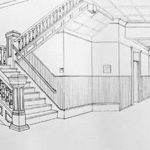 simple architectural drawings. Architectural Drawing Course Institute Of Classical Architecture \u0026 Art \u2014 Programs Simple Drawings