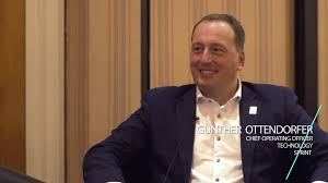 executive interview sprint s g uuml nther ottendorfer on executive interview sprint s guumlnther ottendorfer on virtualization small cells network sharing and more