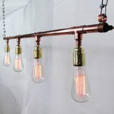 copper lighting fixture. Beautiful Fixture Copper Track Lighting 4 Throughout Lighting Fixture P
