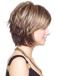 Short Hairstyles  Short Layered Hairstyles for Thick Hair Pictures moreover Hairstyles for Wavy Thick Hair With Bangs in addition  as well 25  best Thick long hair ideas on Pinterest   Long hair with also Hairstyles Medium Length Thick Hair inexpensive – wodip as well 50 Cute Long Layered Haircuts with Bangs 2017 additionally Medium Length Haircut Thick Hair   Hairstyles And Haircuts additionally  likewise  additionally Best 25  Thick hair bangs ideas on Pinterest   Hair with bangs together with 50 Cute Easy Hairstyles for Medium Length Hair   Medium length. on cute layered haircuts for thick hair