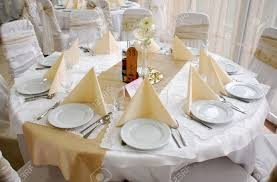 table gorgeous banquet decorating ideas for tables 25 wedding decorations round reception centerpieces football banquet decorating