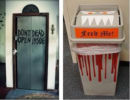 halloween ideas for the office. Halloween-office-ideas-denver Halloween Ideas For The Office