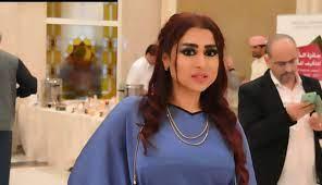 شيماء سبت في كواليس مسلسلها الجديد.. ماذا قالت؟ - روتانا