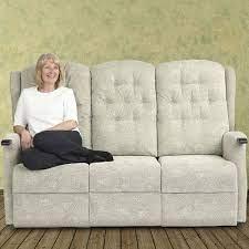 riser recliner sofas riser recliner