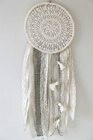 How To Make An Indian Dream Catcher Delectable How To Make A Dreamcatcher With Pictures WikiHow