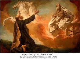 elijah in the bible. Fine The With Elijah In The Bible P