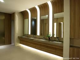 Small Picture 17 best Public Restrooms images on Pinterest Bathroom ideas