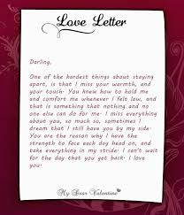 51dc3c d4748ee1d80df25a548 love letter to her love letters