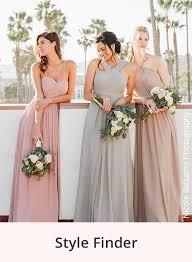<b>Bridesmaid Dresses</b> & <b>Bridesmaid Gowns</b> | Azazie