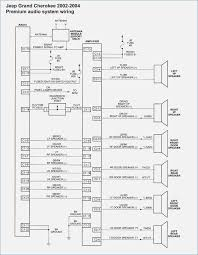 infinity gold wiring diagram fasett info Drum Switch Single Phase Motor Wiring Diagram at Wiring Diagram For Leeson Model M6c17db5d