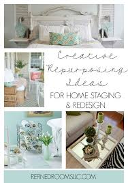 389 best best tips from home staging professionals images on