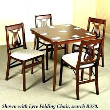 round folding card table card table dimensions round folding card table card table with chairs big round folding card table