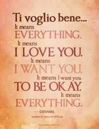 Italian Love Quotes on Pinterest | Forgive Me Quotes, Italian ... via Relatably.com