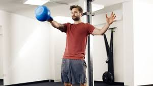 Kettlebell Sizes Chart Kettlebell Workouts For Strength Cardio And Fat Loss Coach