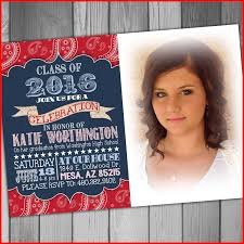 Best Of High School Graduation Invites Photos Of Invitation Online