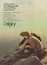 charly movie review film summary roger ebert charly