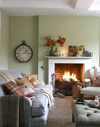 decorations uk home decor blogs country home decorating ideas uk