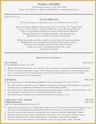 Midwife Resume Sample Need Help Writing A Resume Examples Education Cv Template Music
