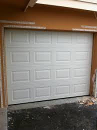 garage door repair pembroke pinesGarage Door Repair In Pembroke Pines FL 9542288513