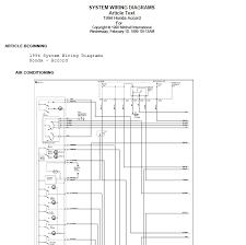 1996 Honda Accord Lx Stereo Wiring Diagram   wiring diagrams image furthermore Honda Accord Stereo Wiring Diagram – wildness me as well 1995 Honda Accord Wiring Diagram   kanvamath org as well  furthermore  besides 1997 Honda Accord Wiring Harness Diagram     Wiring Diagram Portal furthermore 1996 Honda Accord Under Dash Fuse Box Diagram Caroldoey   WIRE Center additionally  together with How to install an aftermarket stereo   YouTube moreover 1996 Honda Accord Wiring Diagram Bjzhjy   Remarkable Harness in addition 1996 Honda Accord Wiring Harness Diagram within 93 Honda Civic. on 1996 honda accord wiring harness diagram