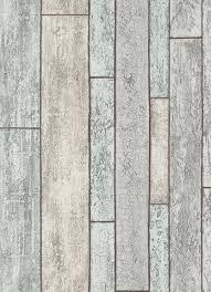 Wood Pattern Wallpaper