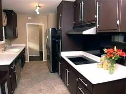 light brown painted kitchen cabinets kitchen colors with brown cabinets top brown painted kitchen cabinets walls