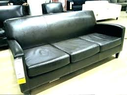 ikea leather couch leather sofa faux leather sofa leather sofas amazing leather sofa couch not sold