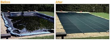 loop loc covers. Interesting Loc If Your Swimming Pool Is A Standard Rectangle Shaped In Ground  Pool Then This The Cover For You Some Of Great Features Mesh Pool  Intended Loop Loc Covers