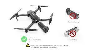COMBO Flycam Hubsan Zino Pro Plus | COMBO Flycam Hubsan Zino Pro Plus |Đồ  chơi thế kỷ - Chuyên cung cấp đồ chơi công nghệ thế hệ mới nhất...