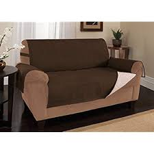 leather couch covers. Brilliant Covers Furniture Fresh New And Improved AntiSlip Grip Sofa Couch Protector  Cover Slipcover With Stay Put Straps Water Resistant Microsuede Fabric Sofa  And Leather Covers A