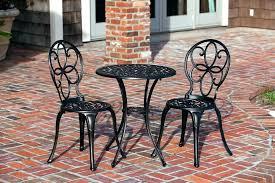 modern aluminum outdoor furniture modern aluminum patio furniture home design ideas in cast aluminum patio furniture