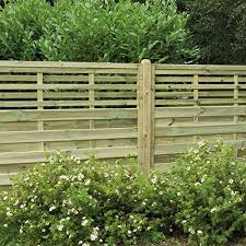 garden fencing ideas and inspiration