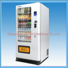 Coffee Vending Machine Suppliers Awesome High Quality Nescafe Coffee Vending Machine Price Buy Nescafe