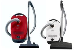 miele canister vacuum reviews. Brilliant Canister Miele S2 Contour Canister Vacuum  Inside Reviews N