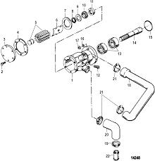 espar d2 fuel pump wiring diagram database seawater pump 4 2l for mercruiser mie d2 8l 165 d tronic