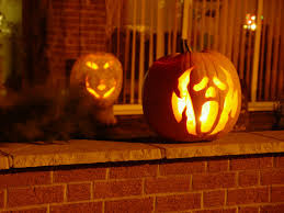 Have Some Fun This Season With Our Halloween Office Party Ideas