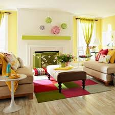 Living Room And Kitchen Paint Excellent Ideas In Selecting Color Schemes For Living Rooms Home